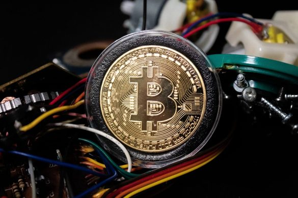 minar-bitcoin-online-pc