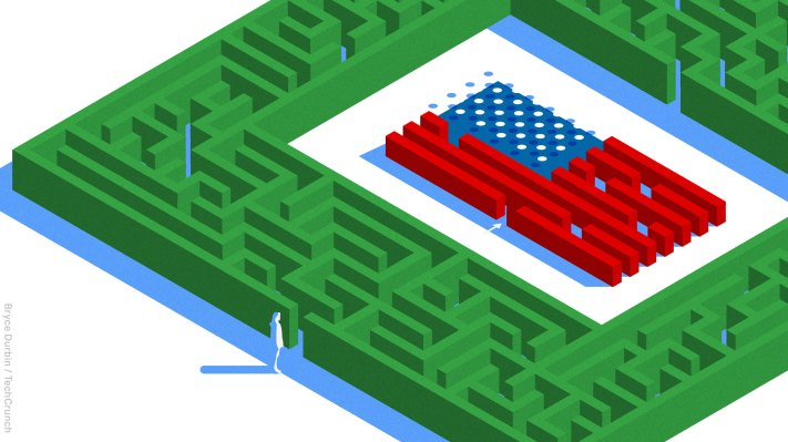 ¿Cuál es la diferencia entre el IEP y la última visa de inicio propuesta?  – TechCrunch