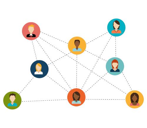 3 formas de personalizar su PLN digital