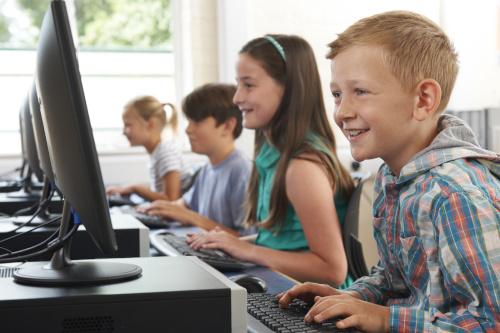 3 formas en que la tecnología está allanando el camino para una mayor participación de los estudiantes