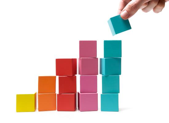 5 cosas que necesita para ganar su primer cliente – TechCrunch