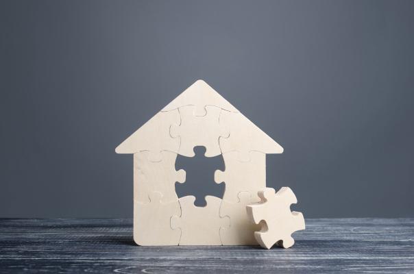 Better.com adquiere un socio inmobiliario con sede en el Reino Unido antes del cierre de SPAC – TechCrunch