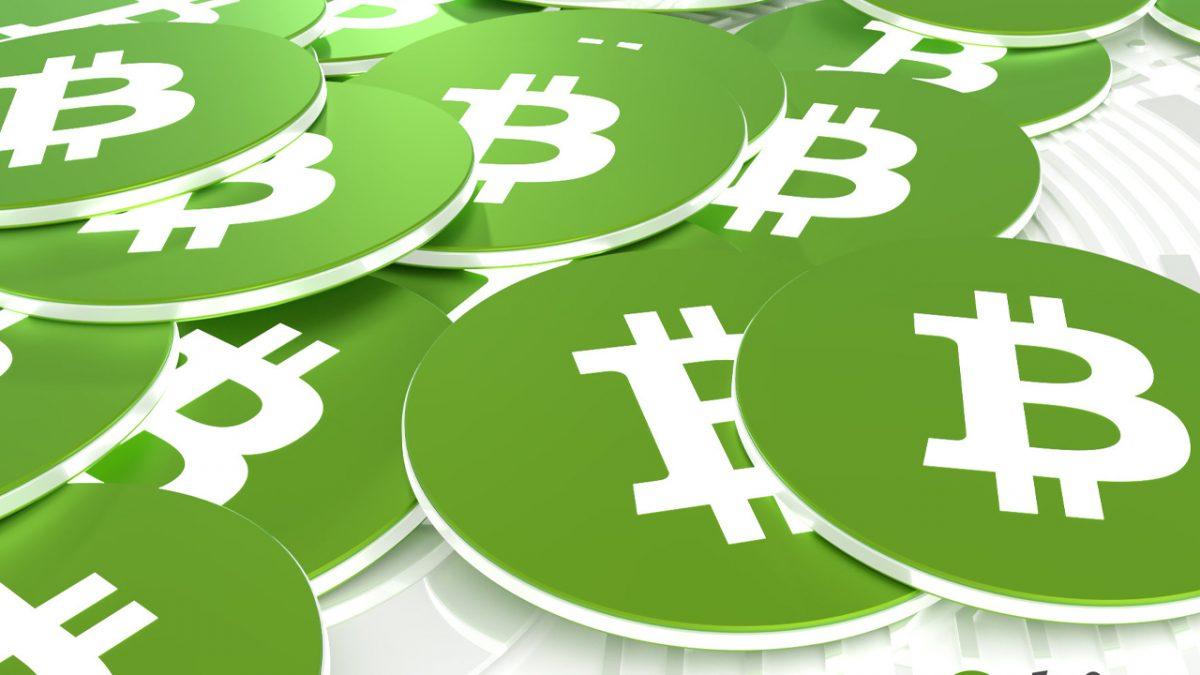 Conozca el primer BCH Dex basado en Smartbch – Benswap.cash presenta fondos comunes de efectivo de alto rendimiento, swaps sin custodia – Defi Bitcoin News