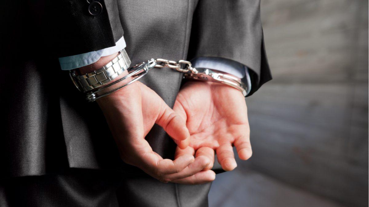 Ejecutivo sénior de Finiko Crypto Pyramid arrestado en Tatarstán rusoBitcoin noticias