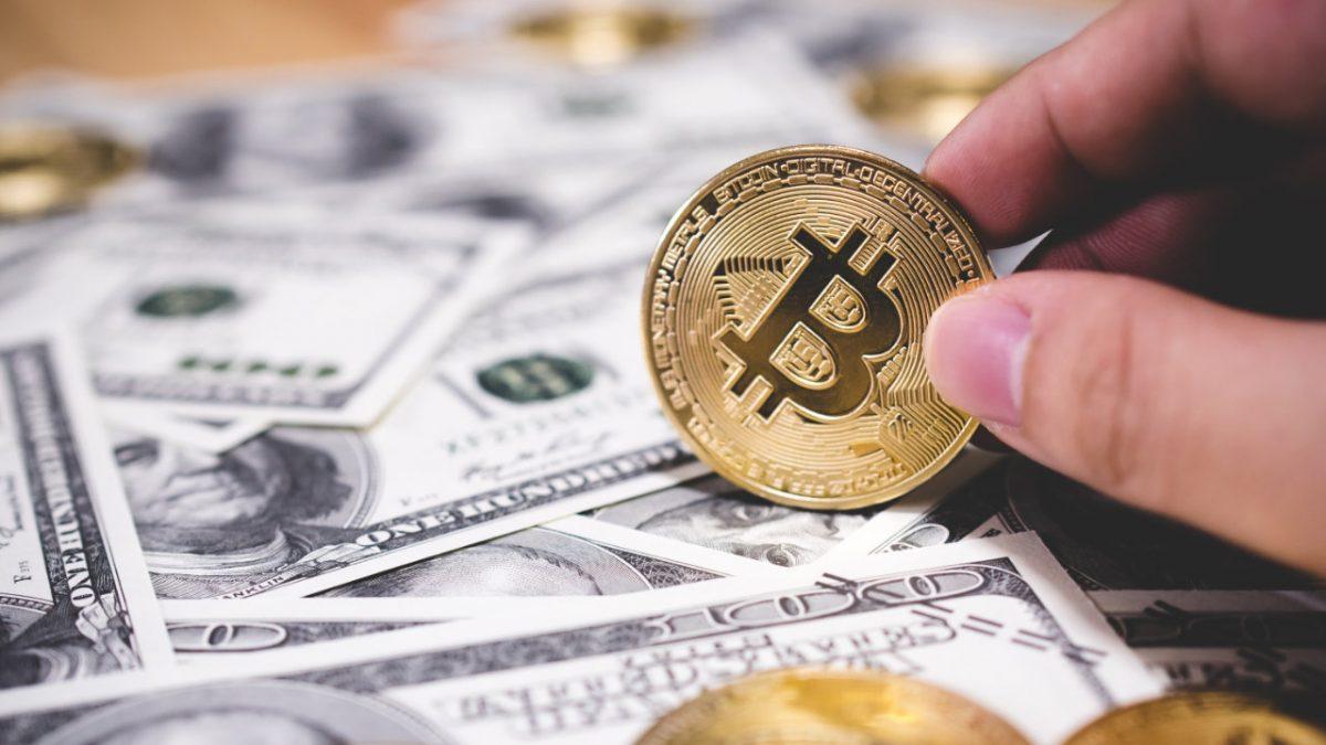 El 61% de los adultos de EE. UU. No se opone a Bitcoin como moneda de curso legal, según una encuesta