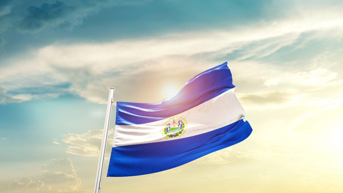 El banco más grande de el Salvador ahora acepta Bitcoin como método de pago para productos financieros – Bitcoin News