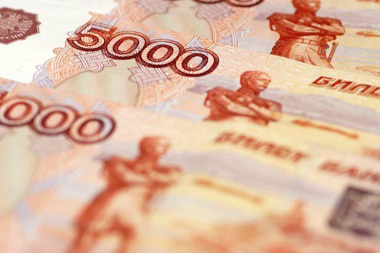 El euro se debilita aún más por debajo de 86.000 – MUFG