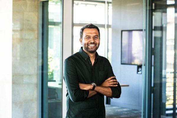 El ex director financiero de Instacart, Sagar Sanghvi, se une a Accel como nuevo socio – TechCrunch