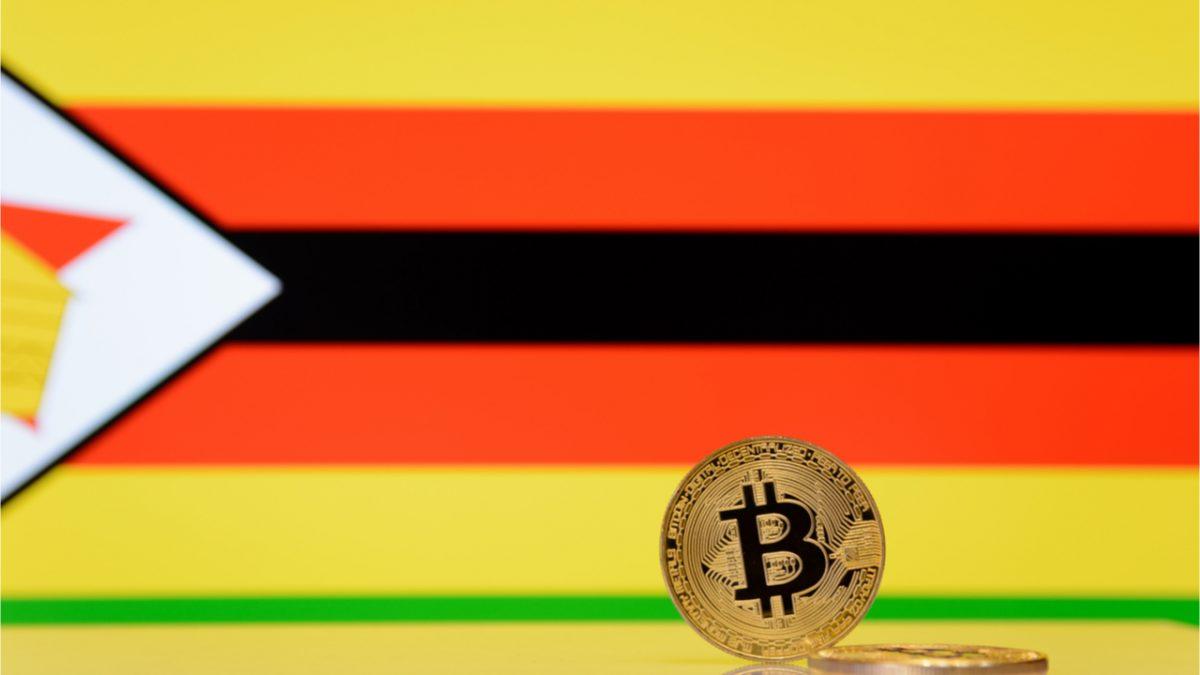 """El ministro de Zimbabue dice que las soluciones basadas en criptomonedas """"podrían reducir las tarifas de las remesas de la diáspora"""" – Fintech Bitcoin News"""