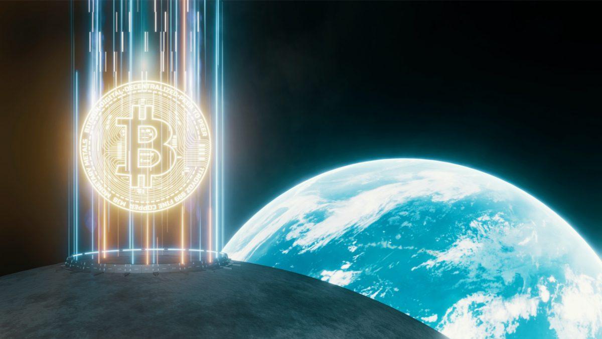 El modelo sugiere que el precio mínimo de BTC es de $ 39,000, la encuesta muestra la esperanza de que el precio de Bitcoin de fin de año sea de $ 100,000 – Bitcoin Planet mercados y precios