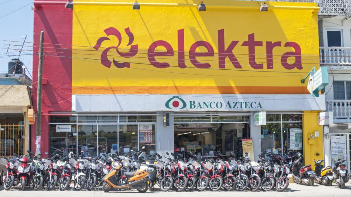 El presidente del Grupo Elektra, Ricardo Salinas, insinúa la inclusión de los pagos de Lightning Network en México – Bitcoin News