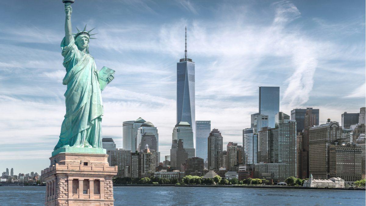 El supervisor de TI de Nueva York enfrenta hasta 15 años de prisión por minar bitcoin en la oficina