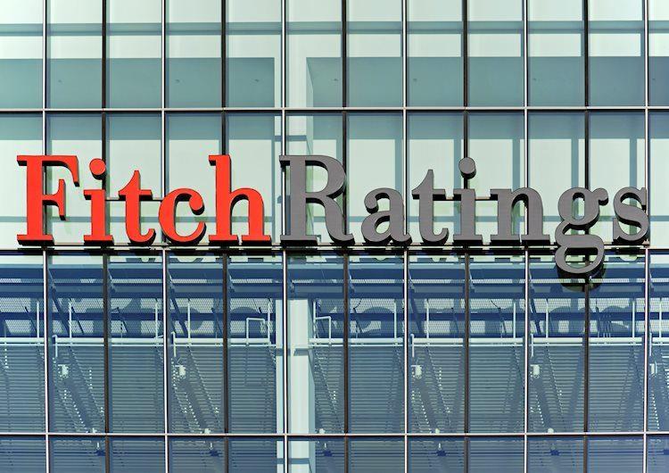 Fitch advierte que el incumplimiento de Evergrande podría tener importantes efectos económicos en China