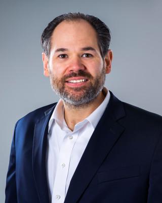 Ford contrata a un nuevo CIO mientras busca crecer en software y servicios – TechCrunch