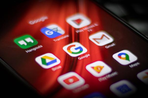 Google lanza nuevas funciones de Workspace para todos los usuarios – TechCrunch