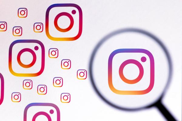 La FDA debería regular el algoritmo de Instagram como medicamento – TechCrunch
