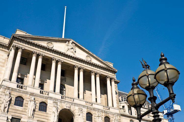 """El aumento de las tasas de interés para contrarrestar los aumentos únicos de precios estaría """"condenado"""""""