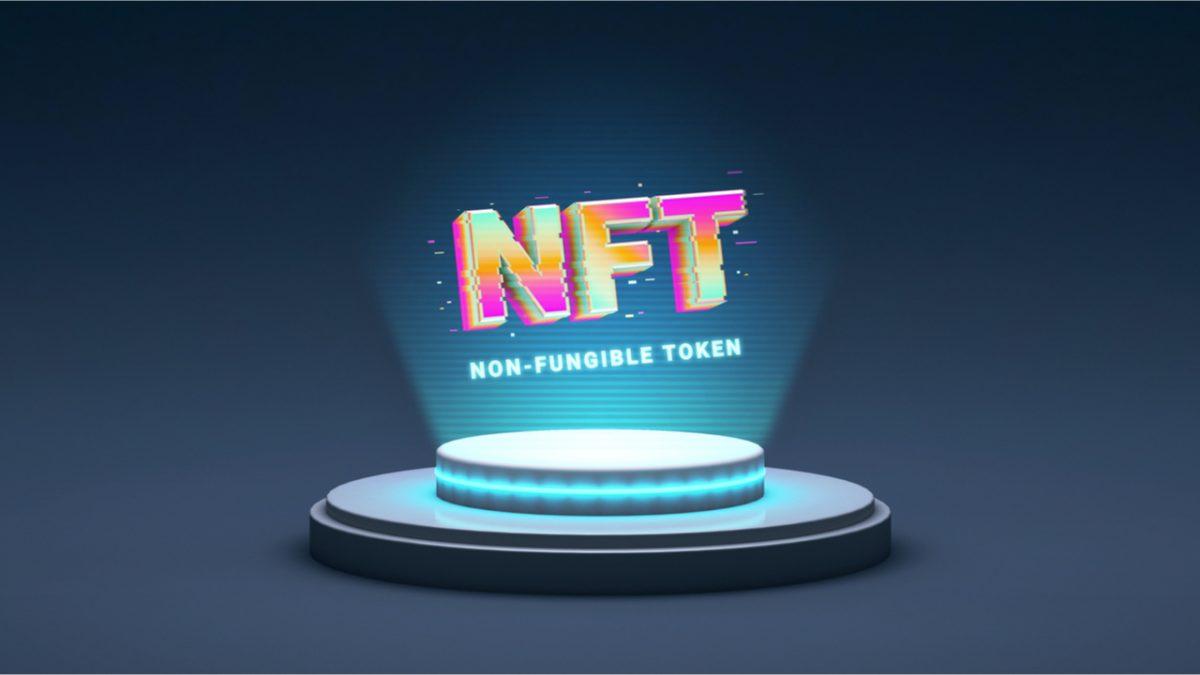 La encuesta de NFT con más de 40,000 encuestados dice que los estadounidenses confían en las inversiones de NFT más que los británicos – Blockchain Bitcoin News