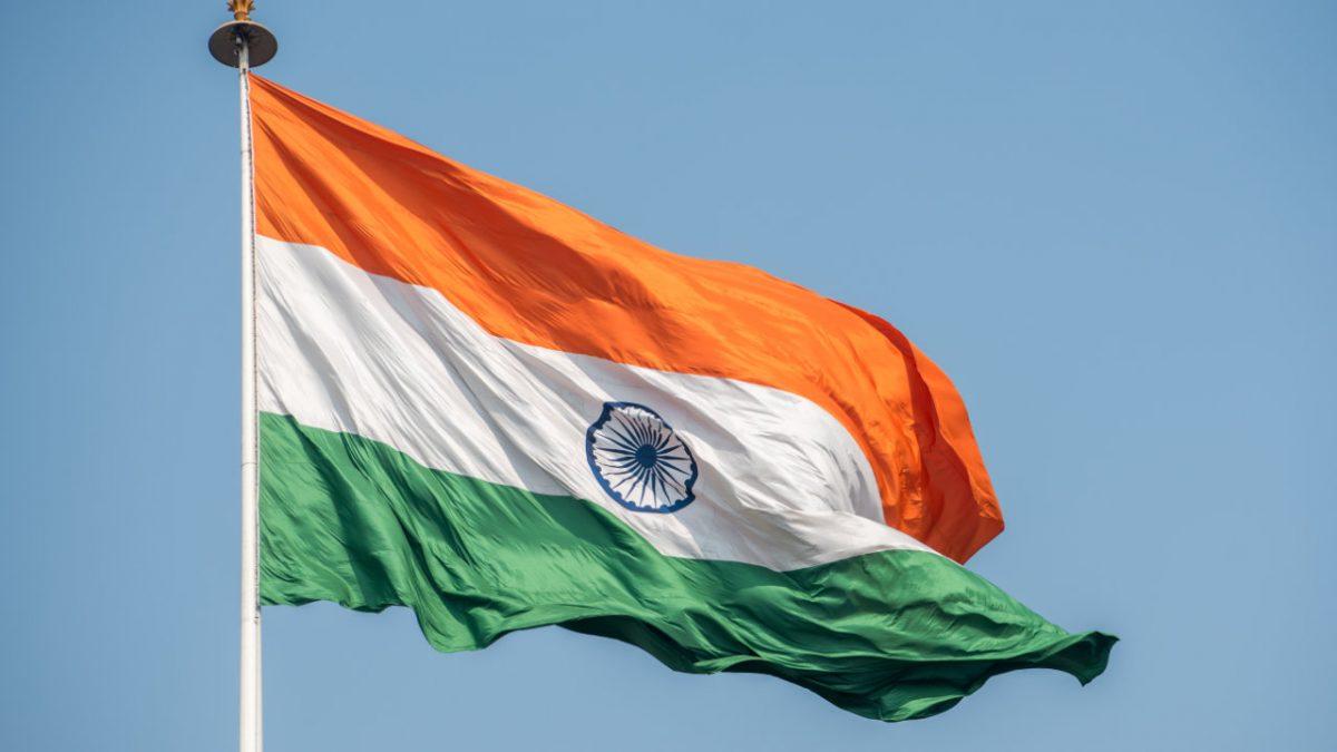 La ley india de criptomonedas será 'separada y única', dice un legislador – Noticias de regulación de Bitcoin