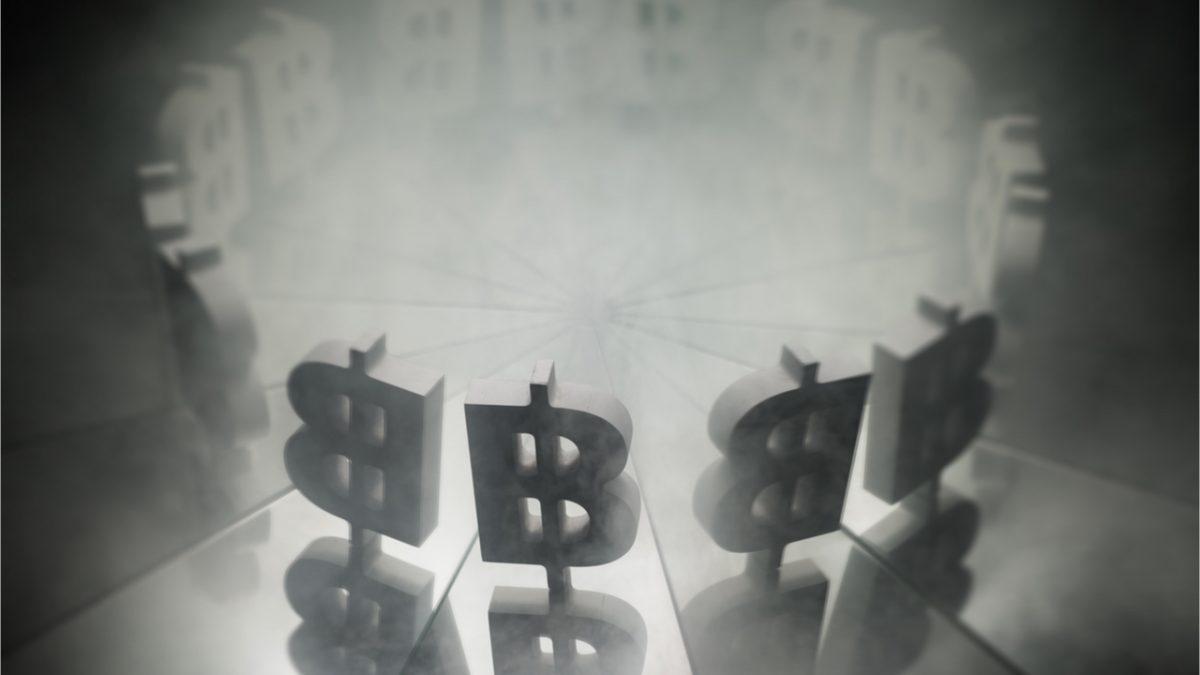 La oferta para declarar ilegal el programa Ponzi de MTI sufre un revés: más inversores se oponen a la moción – Bitcoin News