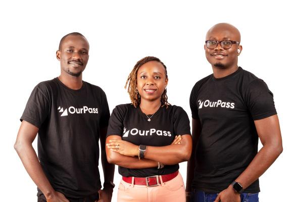 La plataforma nigeriana de pagos con un solo clic OurPass recauda $ 1 millón de pre-semilla, quiere construir 'rápido para África' – TechCrunch
