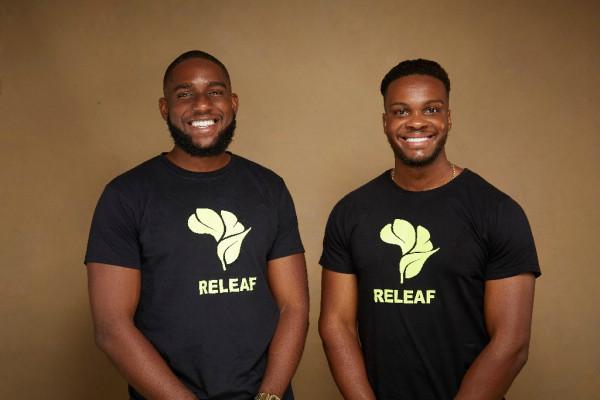 La startup nigeriana de agritech Releaf obtiene $ 4.2 millones para desarrollar tecnología de procesamiento de alimentos – TechCrunch