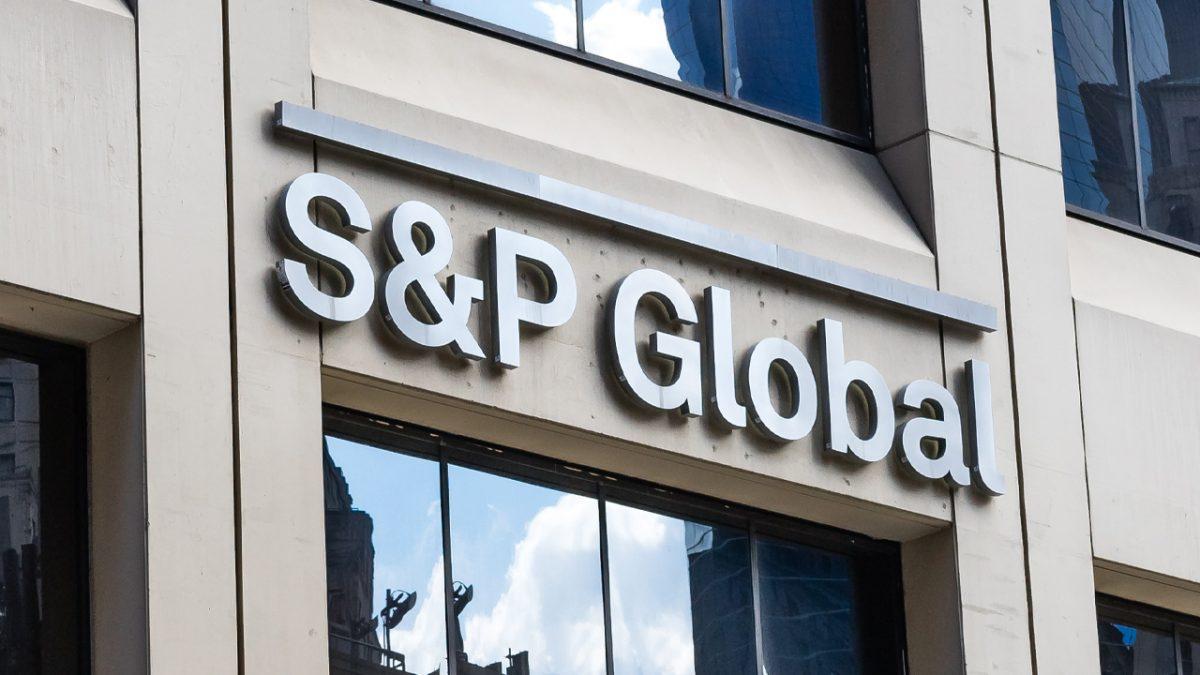 Las tres grandes agencias de crédito critican la adopción de Bitcoin por parte de El Salvador: S&P Global advierte sobre 'implicaciones negativas inmediatas' – Bitcoin News