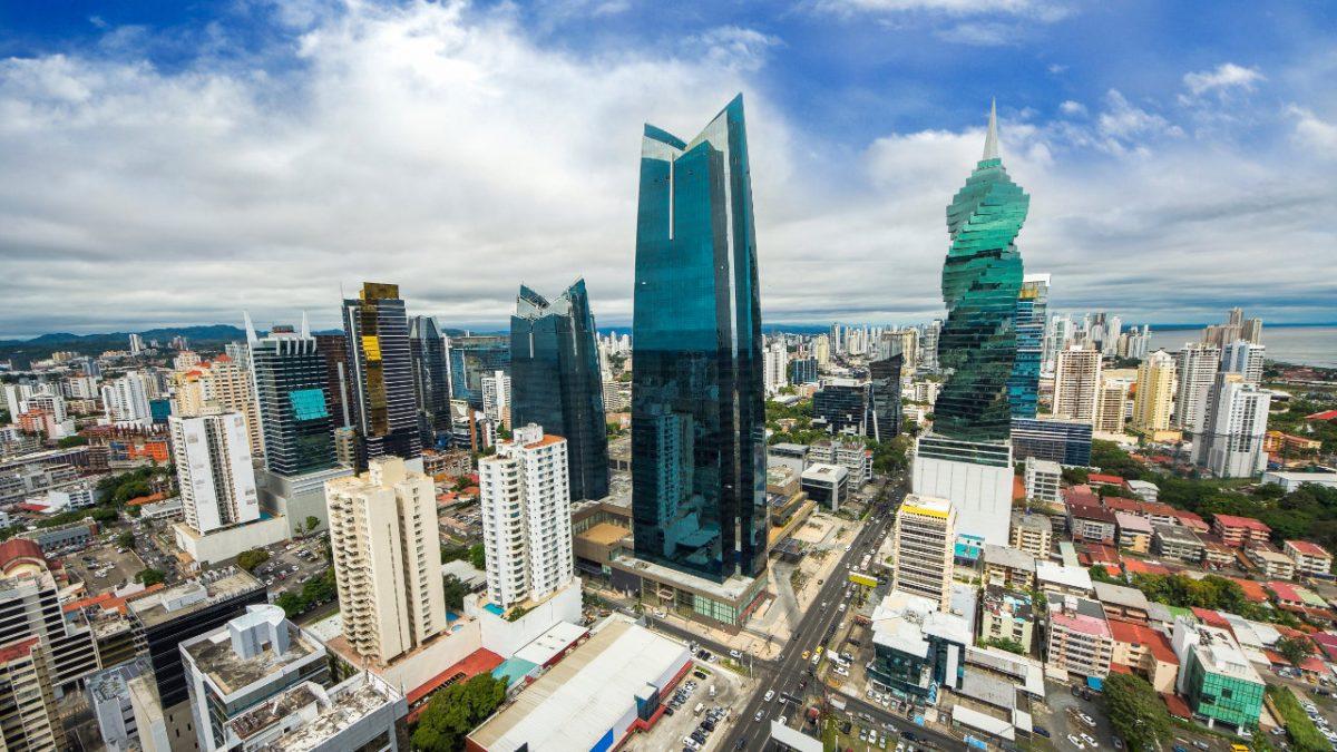 Legislador presenta un proyecto de ley para regular las criptomonedas en Panamá – Bitcoin News Regulation