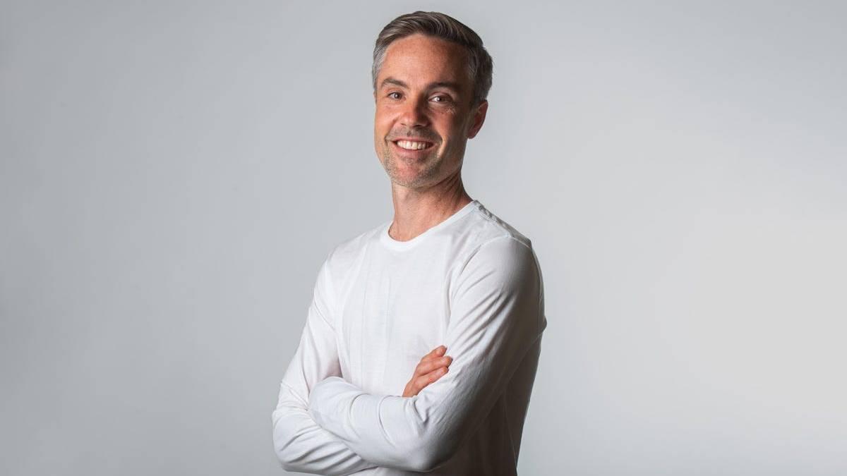 Lightspeed Venture Partners contrata a Paul Murphy para liderar el impulso europeo