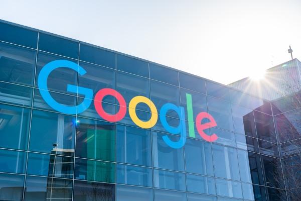 Los anuncios de Google se vuelven más transparentes al brindar acceso al historial reciente del anunciante – TechCrunch