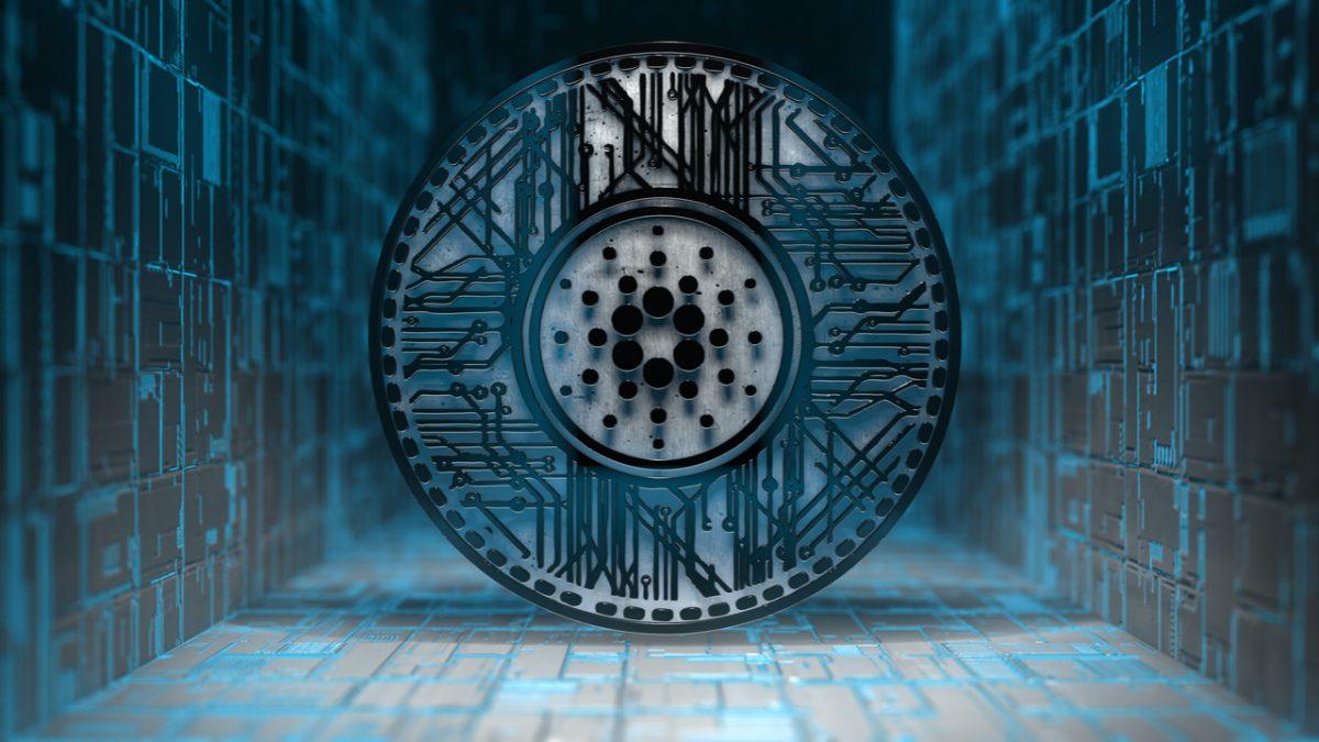 """Los contratos inteligentes de la fase de gobierno """"representan un gran paso adelante"""" – Altcoins Bitcoin News"""