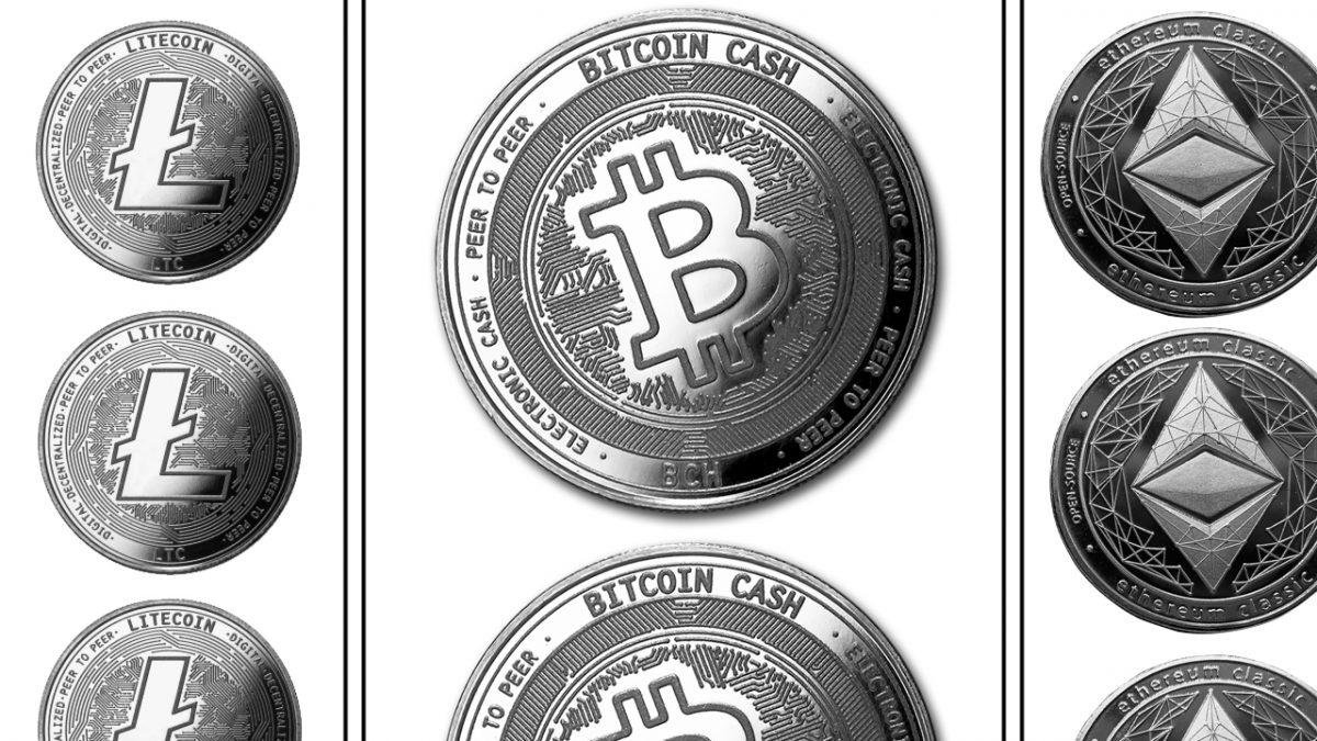 Los fideicomisos BCH, LTC y ETC de Grayscale ahora dan un paso más para convertirse en ETF – Bitcoin News