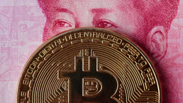 Los principales intercambios de criptomonedas cortaron los lazos con los usuarios chinos después de la última represión de las criptomonedas en China - Bitcoin News