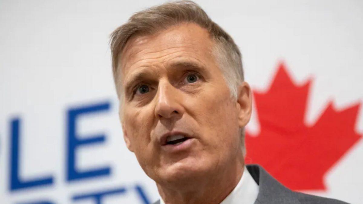 'Mad Max' de Canadá apoya Bitcoin: dice 'Odio cómo los bancos centrales destruyen nuestro dinero y nuestra economía'