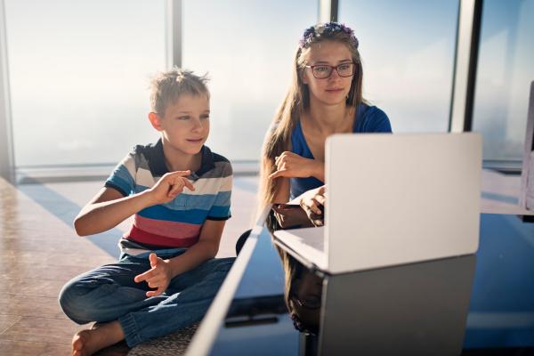 Microsoft adquiere TakeLessons, una plataforma de tutoría en línea y en persona, para acelerar su juego de tecnología educativa – TechCrunch