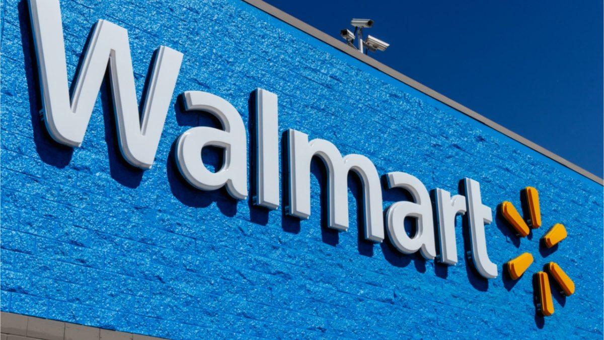 Noticias de pago de Walmart y Litecoin desacreditadas por el portavoz de Walmart, los precios de LTC tiemblan de Fake News – Bitcoin News