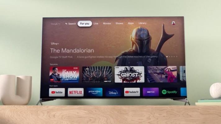 Según los informes, Google tiene la intención de agregar canales gratuitos a su plataforma de televisión inteligente – TechCrunch