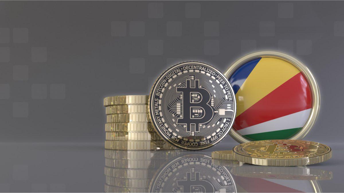Seychelles examina los pros y los contras de la concesión de licencias de plataformas de comercio de criptomonedas