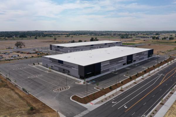 Solid Power expande la capacidad de producción para entregar baterías de prueba a BMW y Ford en 2022 – TechCrunch