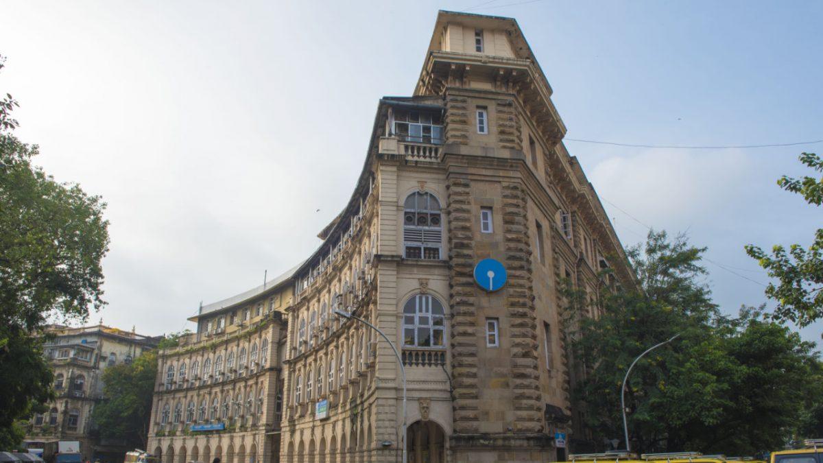State Bank of India bloquea los pagos a los intercambios de criptomonedas en la plataforma UPI
