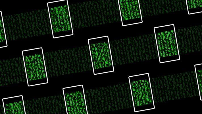Thoma Bravo participa en el proveedor de inteligencia de amenazas Intel 471