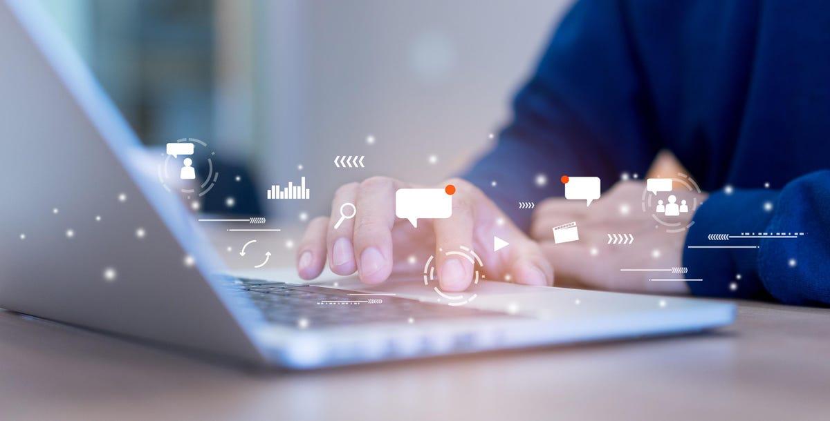 Tres formas en que las empresas pueden salvar la brecha digital