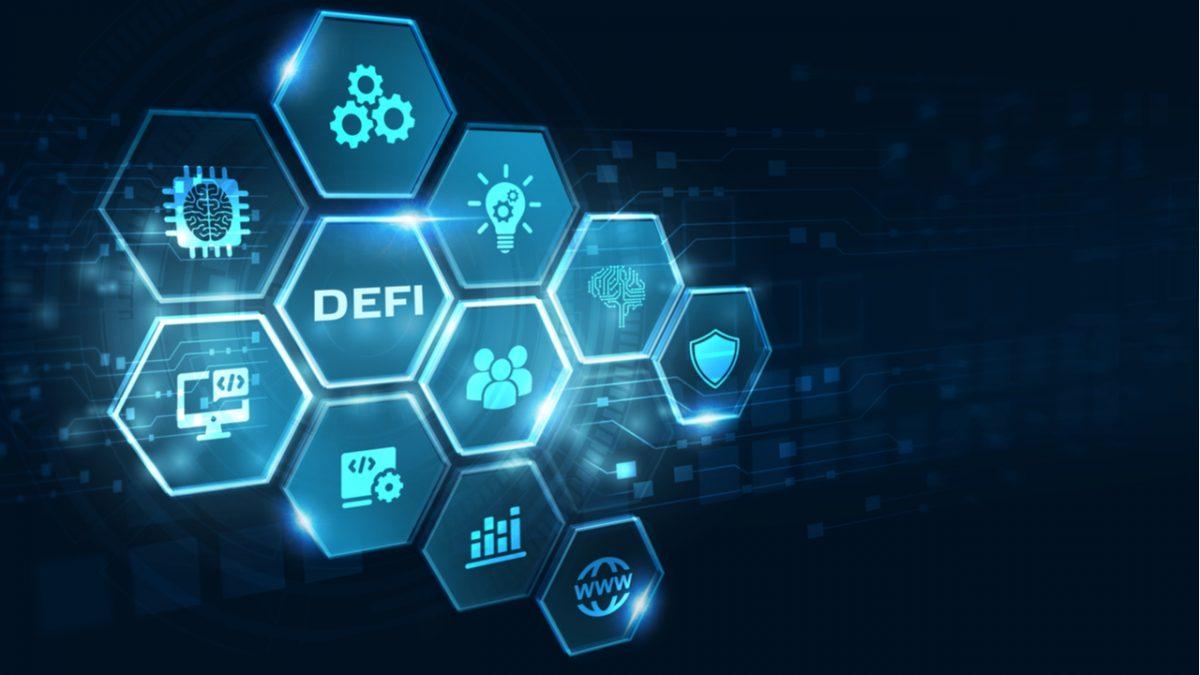 Zabu Finance sufre la primera gran hazaña en el desafío de avalancha y pierde $ 3.2 millones – Defi Bitcoin News