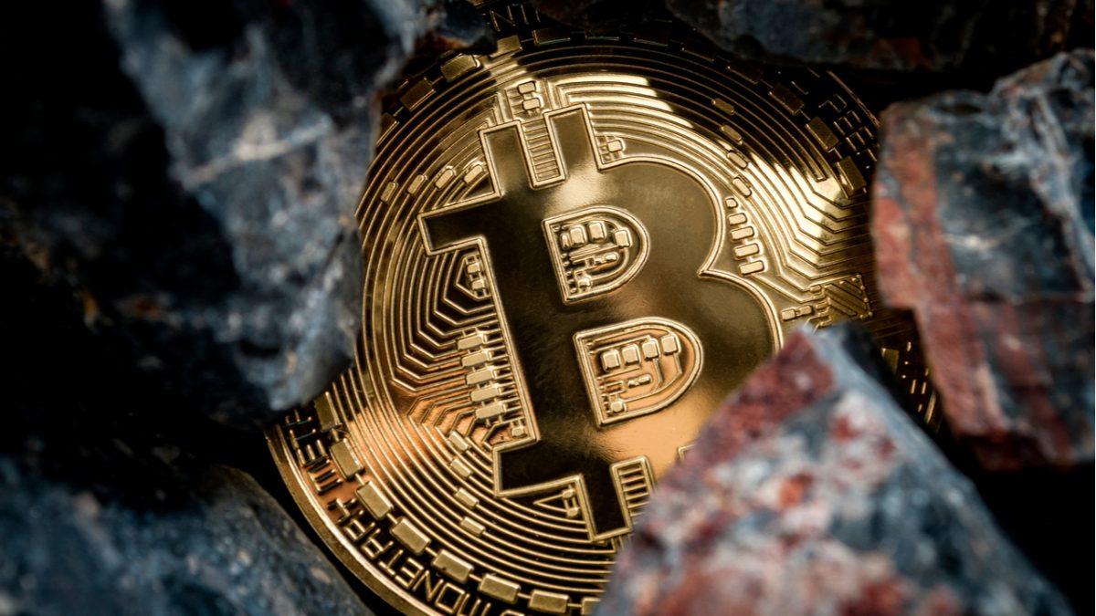 Argo Blockchain compra 20.000 mineros de Bitmain para el futuro centro minero de Texas