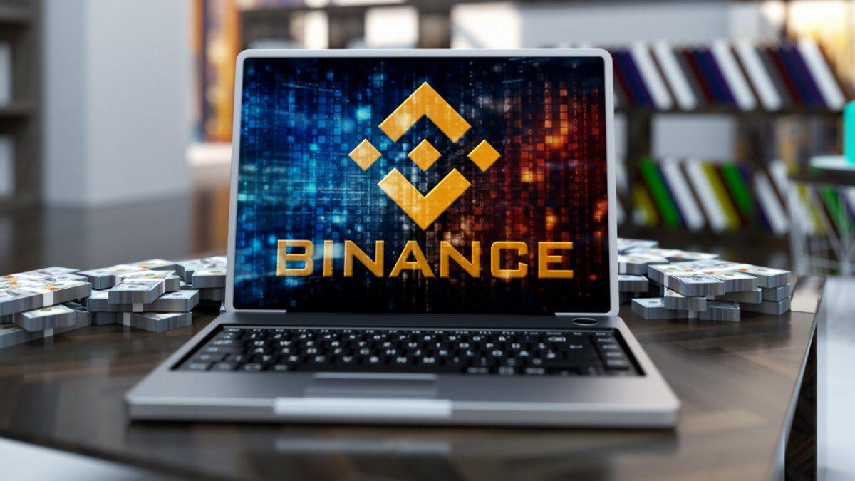 Binance lanza un fondo de $ 1 mil millones para impulsar la adopción de su cadena inteligente y la industria general de blockchain BlockBlog