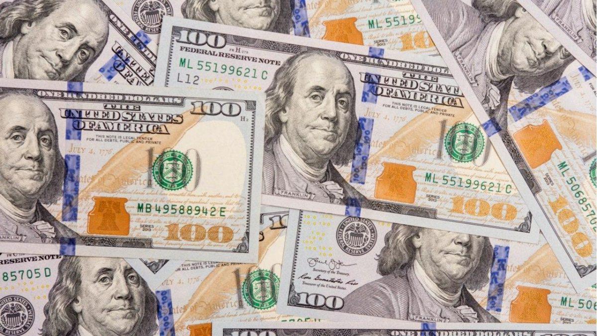 Consensys apunta a una valoración de $ 3 mil millones en la próxima ronda de financiaciónBitcoin noticias
