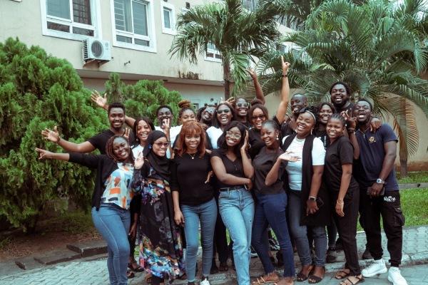 Eden Life recauda $ 1.4 millones en semillas para brindar servicios domésticos a africanos ocupados – TechCrunch