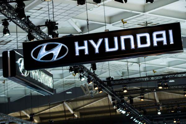 Hyundai Motor planea desarrollar sus propios chips – TechCrunch
