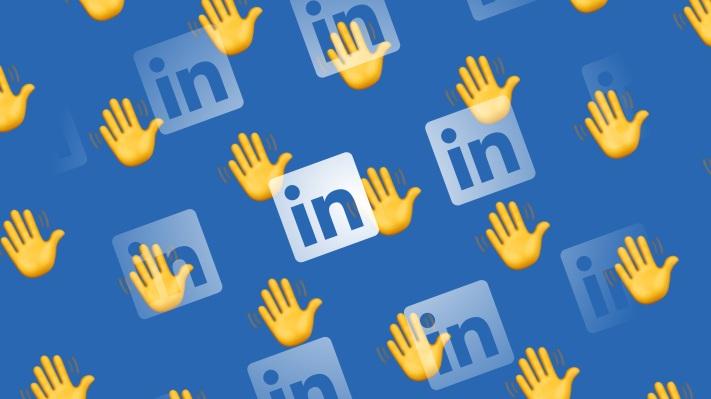 Microsoft eliminará LinkedIn del mercado chino – TechCrunch