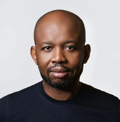 Sparkle de Uzoma Dozie recauda $ 3.1 millones para juegos Neobank personales y profesionales en Nigeria – TechCrunch
